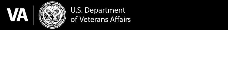 VA US Department of Veterans Affairs